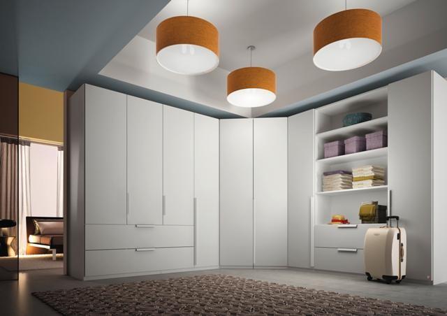 garde robe r01f5 meubelen joremeubelen jore. Black Bedroom Furniture Sets. Home Design Ideas