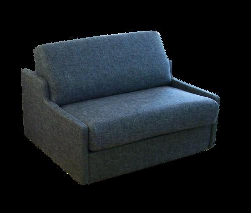 Rustgevende Eetkamer Zen ~ Beste idee u00ebn voor interieurontwerp