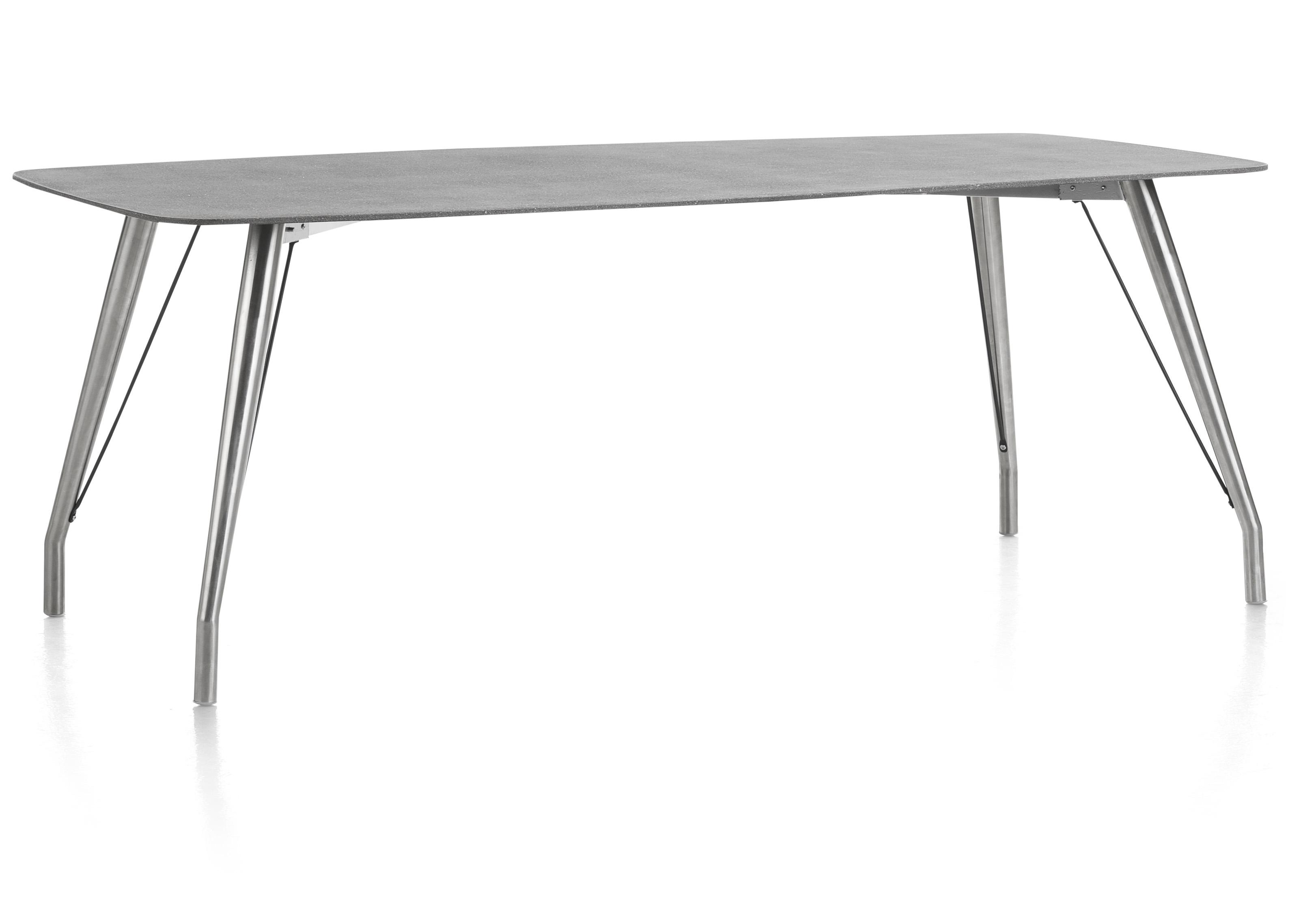 Table h01al meubelen joremeubelen jore for Destockage table a manger