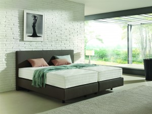 Boxspring R18CO