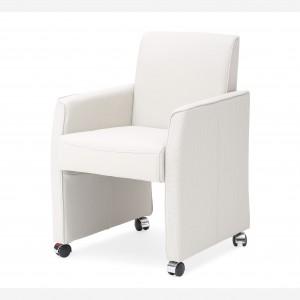 stoel-M26