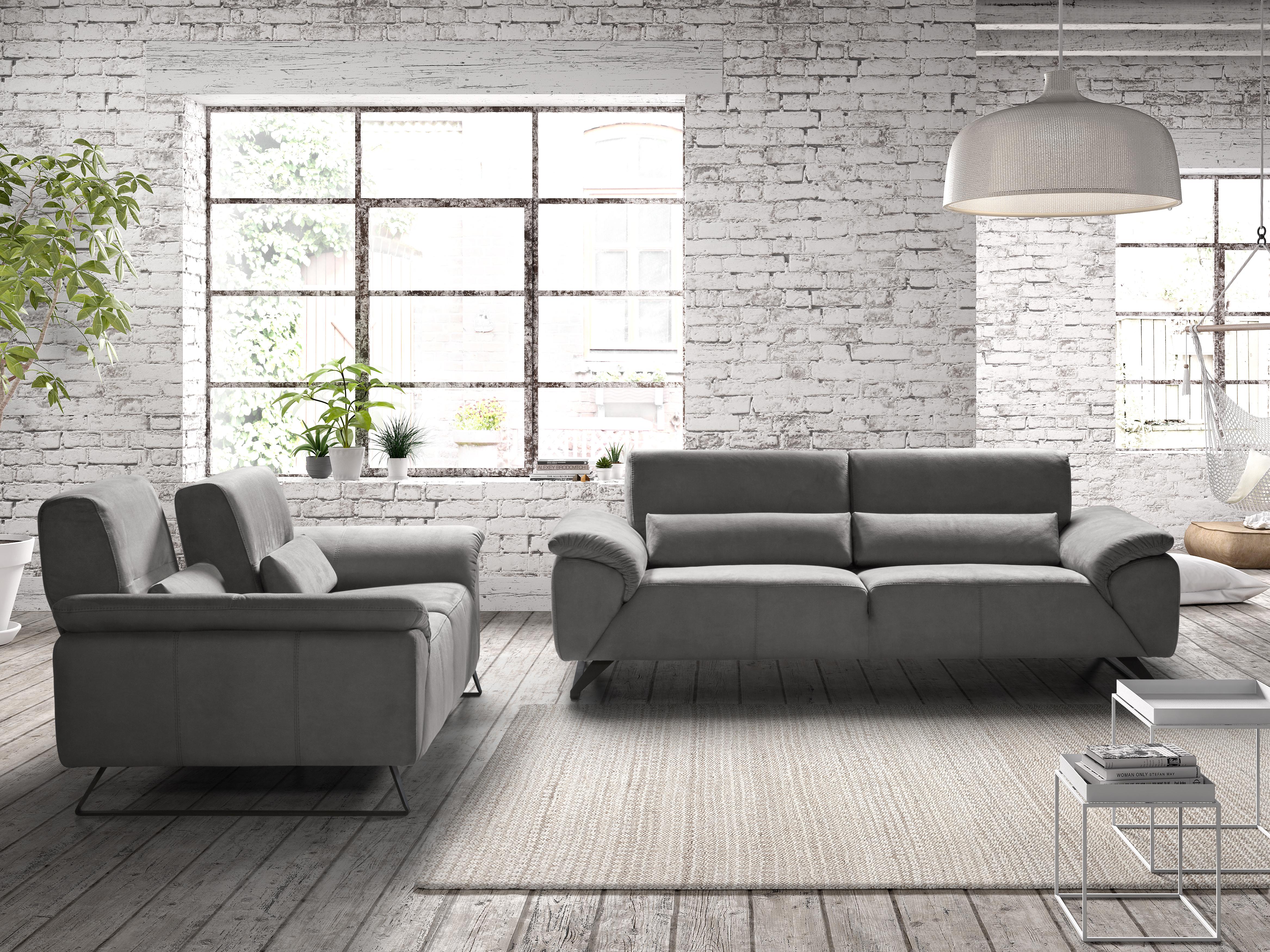 Salon modern C28CAN - Meubelen JoreMeubelen Jore