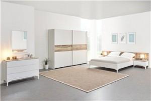 E21 - Verano slaapkamer